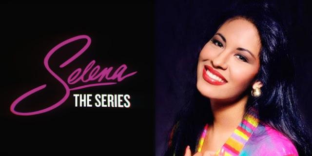 Selena: The Series Season 1 Episode 5 Subtitle (English Srt) Download