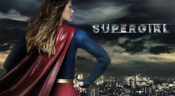 Supergirl Season 6 Episode 3 (S06E03) Subtitle (English Srt) Download