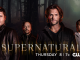 Supernatural Season 14 Episode 3 Subtitle (English Srt) Download