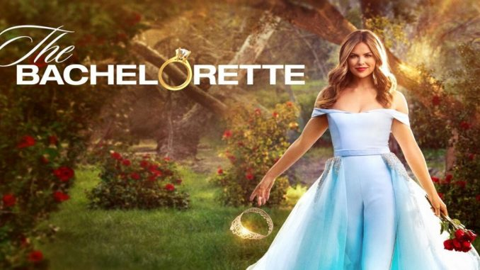 The Bachelorette Season 16 Episode 1 Subtitle (English Srt) Download