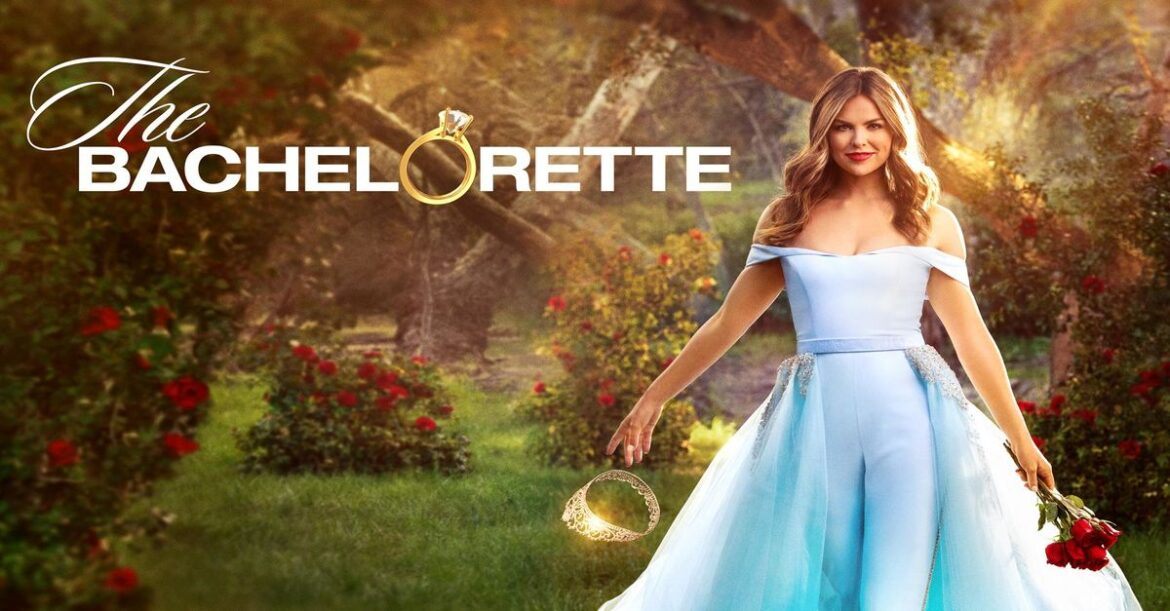 The Bachelorette Season 16 Episode 5 Subtitle (English Srt) Download