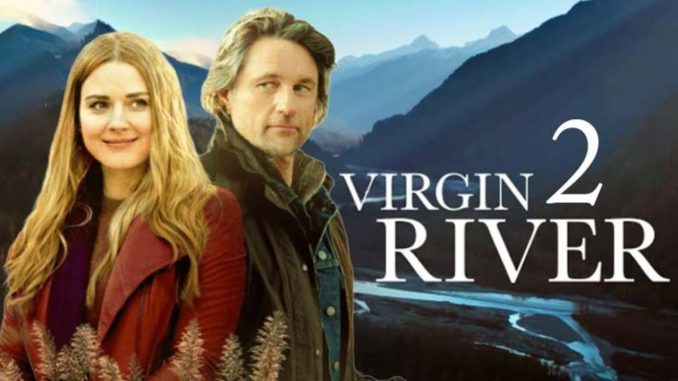 Virgin River Season 2 Episode 1 Subtitle (English Srt) Download