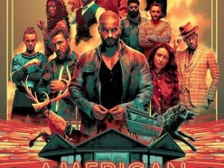 Download American Gods Season 3 Episode 10 Srt Subtitles