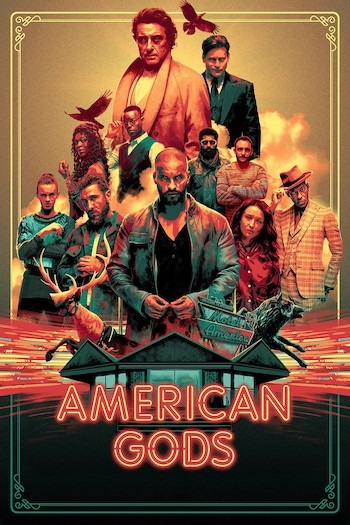 Download American Gods Season 3 Episode 6 Srt Subtitles