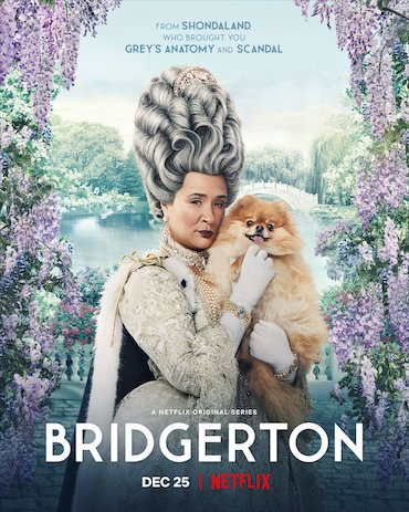 SUBTITLE: Bridgerton Season 1 (S01) Subtitles DOWNLOAD