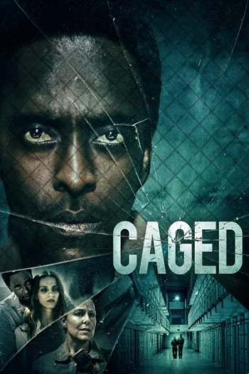 Caged 2021 Movie English SUBTITLE DOWNLOAD