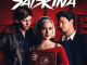 Chilling Adventures of Sabrina Season 4 (S04) Subtitles