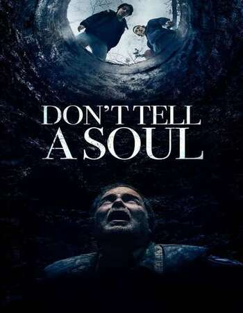 Don't Tell a Soul (2021) Full Movie subtitles DOWNLOAD