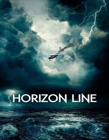 Horizon Line (2020) Full Movie Subtitles DOWNLOAD