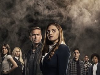 Legacies Season 3 Episode 9 (S03E09) Subtitles DOWNLOAD