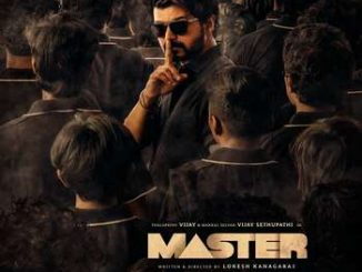 Master (2021) Hindi-Tamil Subtitles DOWNLOAD