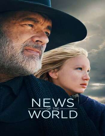News of the World (2020) Full Movie Subtitles