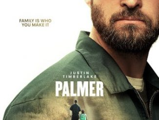 Palmer 2021 Movie subtitles DOWNLOAD