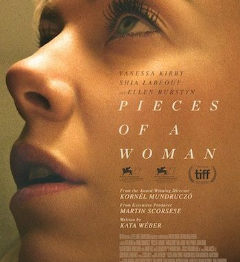 Pieces of a Woman (2021) Subtitles