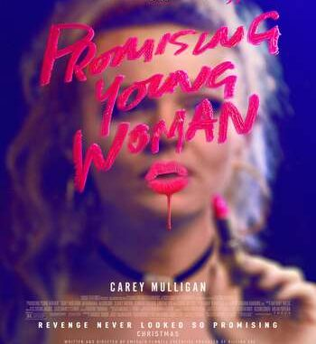 Promising Young Woman (2020) Movie Subtitles