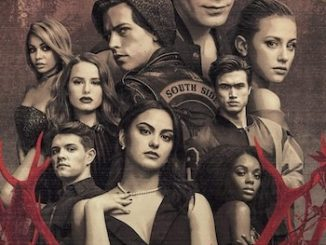 Riverdale Season 5 Episode 10 (S05E10) SUBTITLE DOWNLOAD