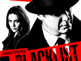 The Blacklist Season 8 Episode 16 (S08E16) SRT DOWNLOAD