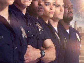 The Rookie Season 3 Episode 10 (S03E10) Subtitles