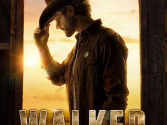 Walker Season 1 (S01) subtitles DOWNLOAD