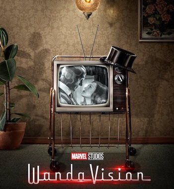 WandaVision Season 1 Episode 9 (S01 E09) Subtitles DOWNLOAD