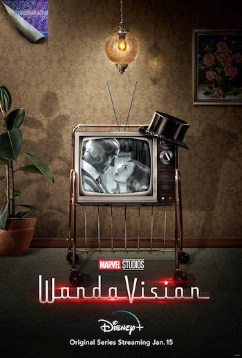 WandaVision Season 1 Episode 6 (S01 E06) Subtitles DOWNLOAD