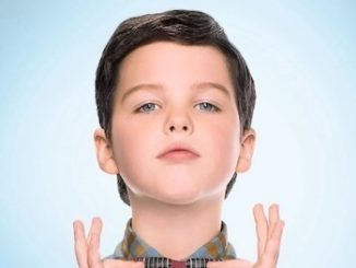 Young Sheldon Season 4 Episode 13 (S04E13) subtitles DOWNLOAD