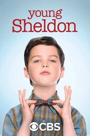 Young Sheldon Season 4 Episode 9 (S04E09) subtitles DOWNLOAD