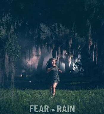 Fear of Rain (2021) SRT subtitles DOWNLOAD
