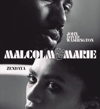Malcolm & Marie (2021) Full Movie subtitles DOWNLOAD