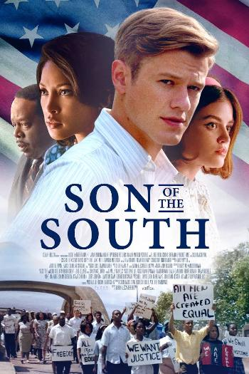 SUBTITLE: Son of the South (2021) SRT DOWNLOAD