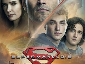 Superman and Lois Season 1 Episode 1 Movie Series Subtitles DOWNLOAD
