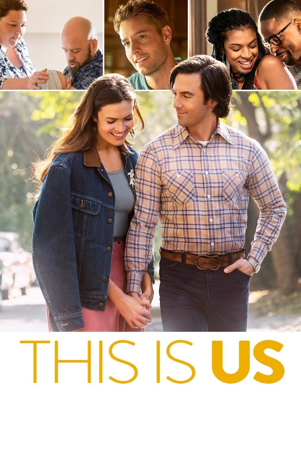 This Is Us Season 5 Episode 9 Srt Subtitles DOWNLOAD