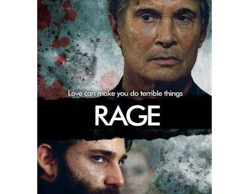 SUBTITLE: Rage (2021) Movie SRT DOWNLOAD