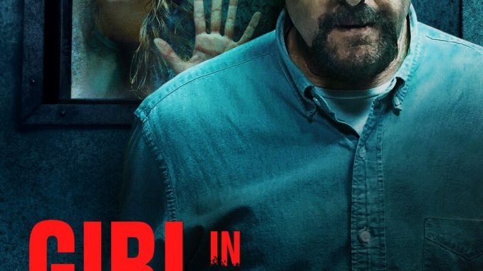 Girl in the Basement (2021) Movie Subtitles DOWNLOAD