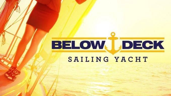 SUBTITLE: Below Deck Sailing Yacht Season 2 Episode 1 (S02E01) SRT DOWNLOAD