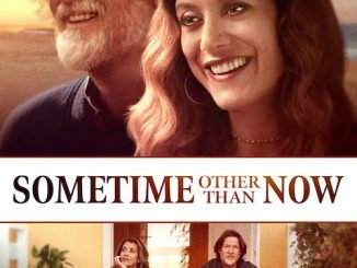 SUBTITLE: Sometime Other Than Now (2021) Movie SRT DOWNLOAD