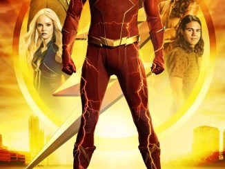 SUBTITLE: The Flash Season 7 Episode 7 (S07E07) SRT DOWNLOAD
