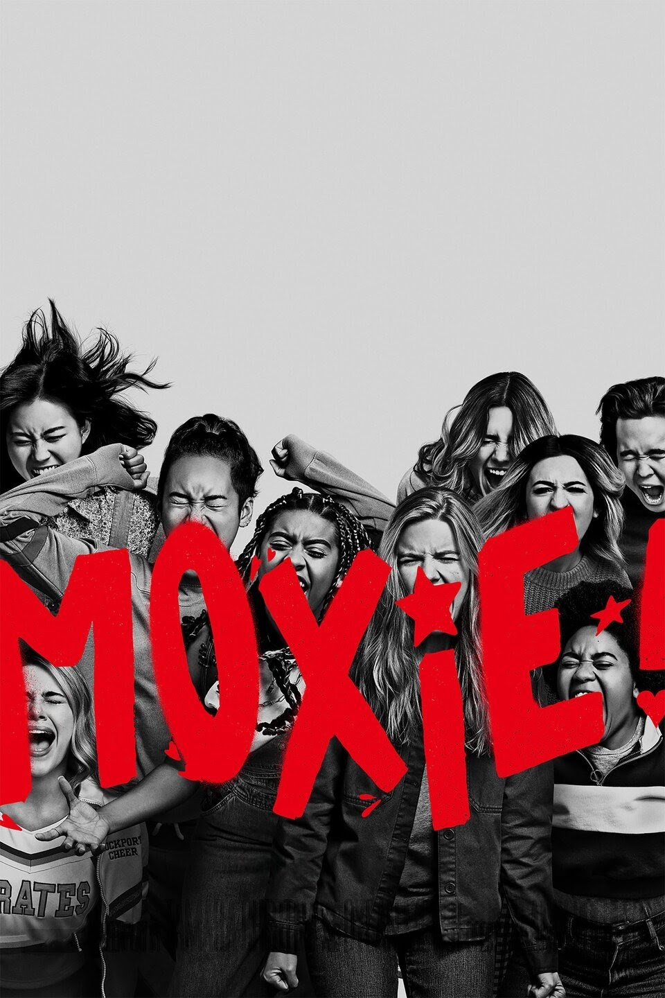 SUBTITLE: Moxie (2021) Full Movie SRT DOWNLOAD