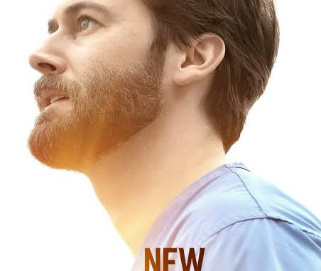 SUBTITLE: New Amsterdam Season 3 Episode 1 (S03E01) SRT DOWNLOAD
