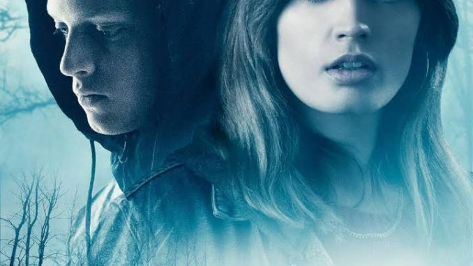SUBTITLE: The Winter Lake (2020) Movie SRT DOWNLOAD