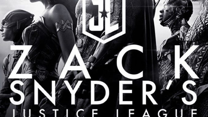 Download Zack Snyder's Justice League (2021) Full Movie Subtitles