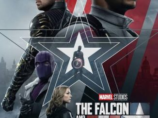 DOWNLOAD The Falcon and the Winter Soldier Season 1 Episode 4 (S01E04) Movie Subtitles