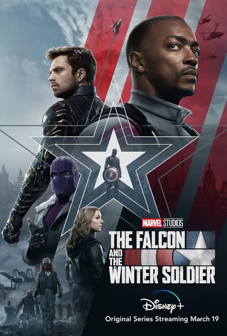 DOWNLOAD The Falcon and the Winter Soldier Season 1 Episode 3 (S01E03) Movie Subtitles
