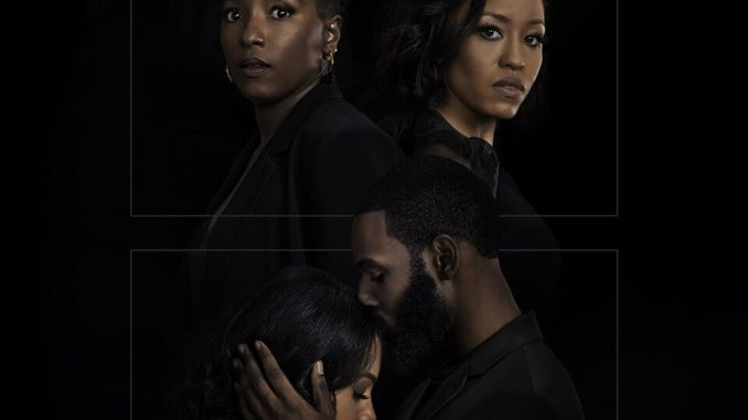 Queen Sugar Season 5 Episode 2 (S05 E02) Subtitles DOWNLOAD