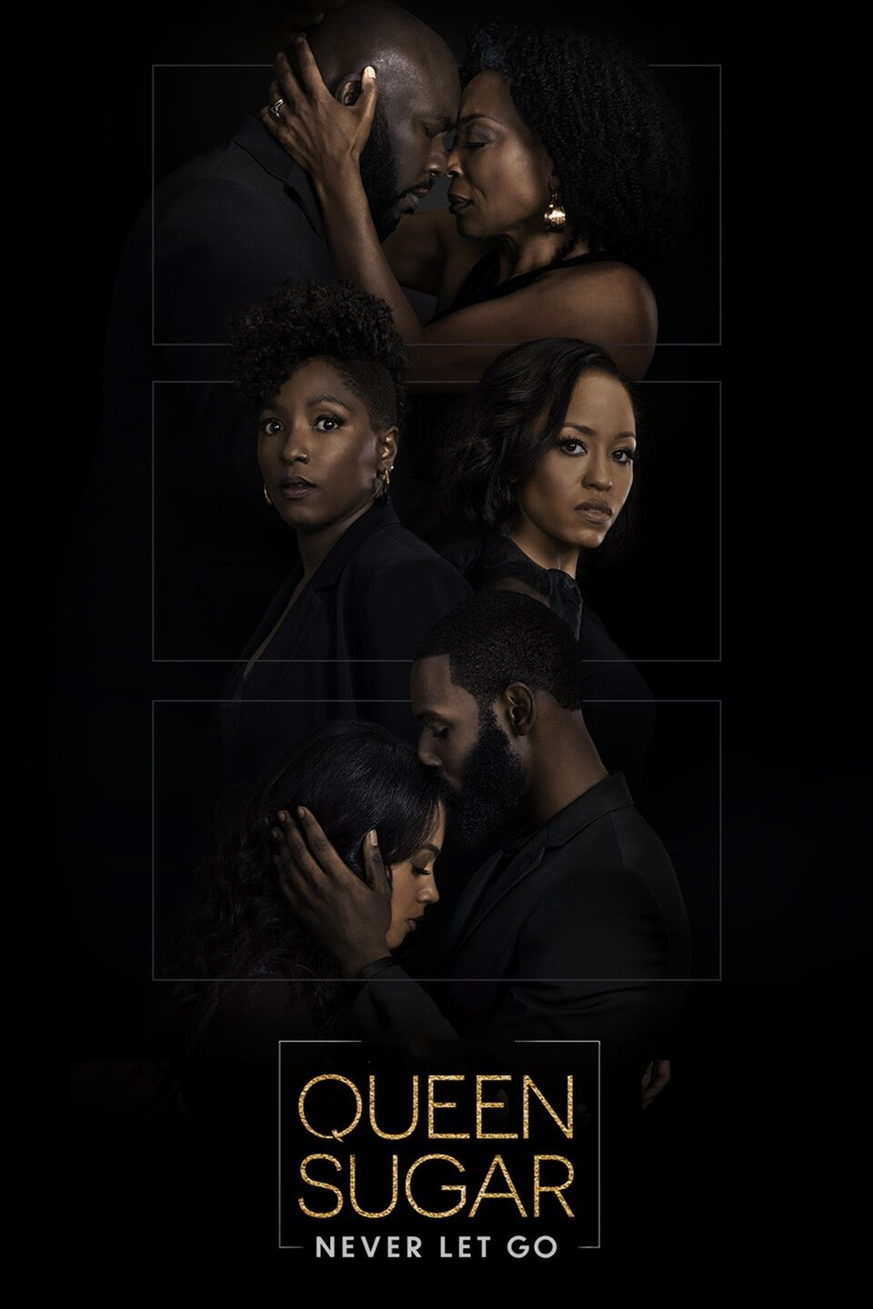 Queen Sugar Season 5 Episode 1 (S05 E01) Subtitles DOWNLOAD