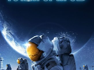 DOWNLOAD For All Mankind Season 2 Episode 8 (S02E08) Mp4 HD SRT Subtitles