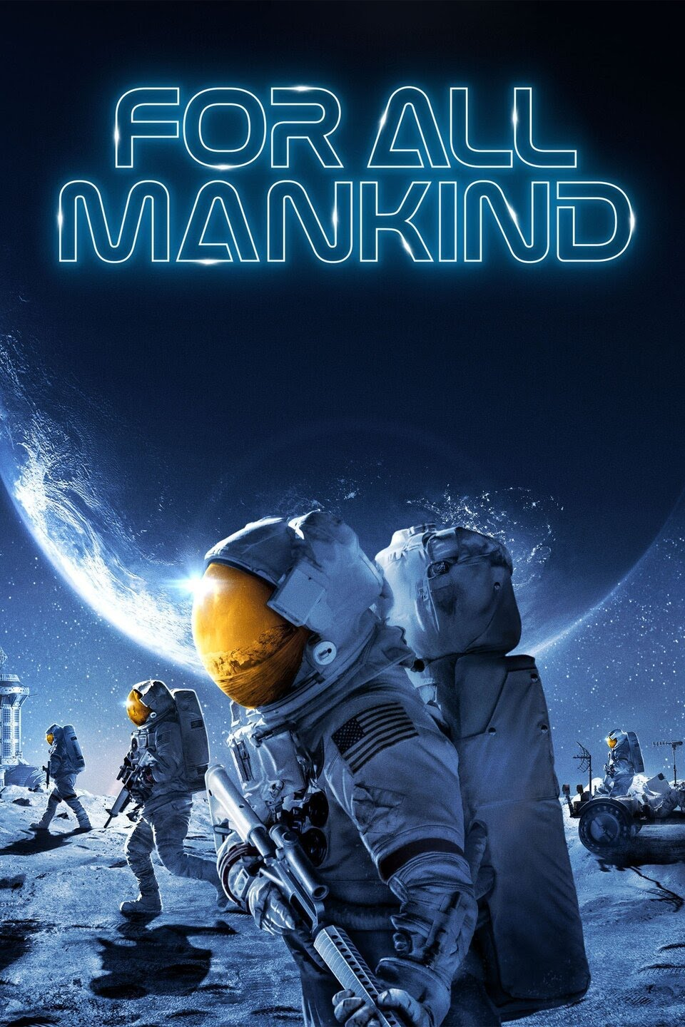 DOWNLOAD For All Mankind Season 2 Episode 4 (S02E04) Mp4 HD SRT Subtitles