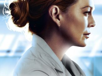 DOWNLOAD Greys Anatomy Season 17 Episode 11 (S17E11) Movie Series Subtitles
