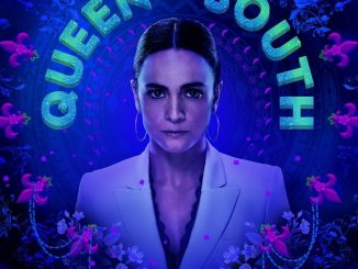 Download Queen of the South Season 5 Episode 1 (S05E01) Subtitles (English Srt)