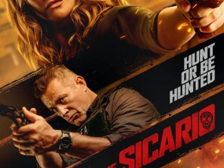 Night of the Sicario (2021) Full Movie Subtitles | English SRT DOWNLOAD